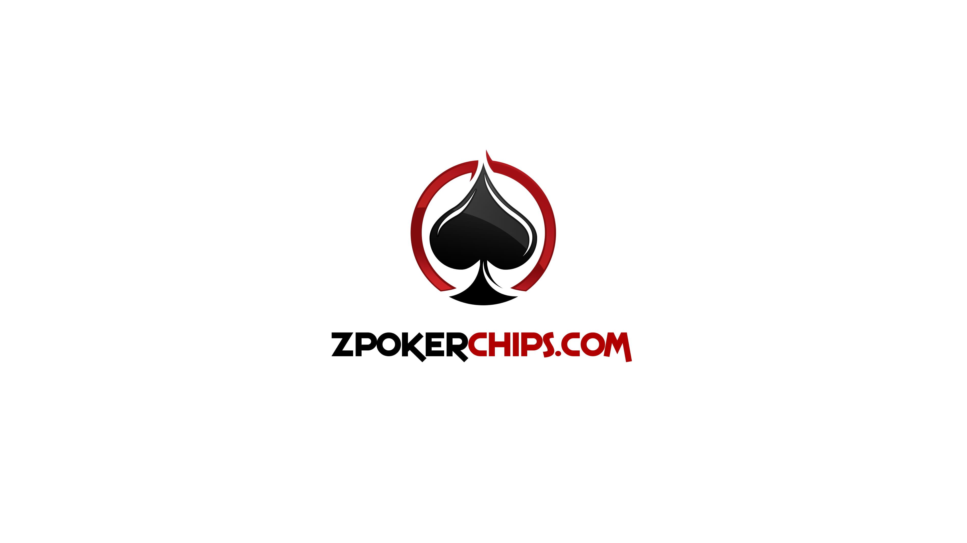 Zynga Poker Chips Online Buy Zynga Poker Chips At Discount